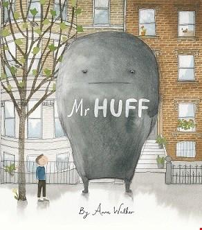 mr-huff-anna-walker