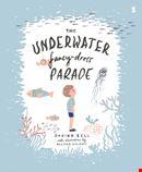 under-water-fancy-dress-parade
