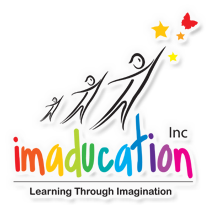 Imaducation Inc - Learning through